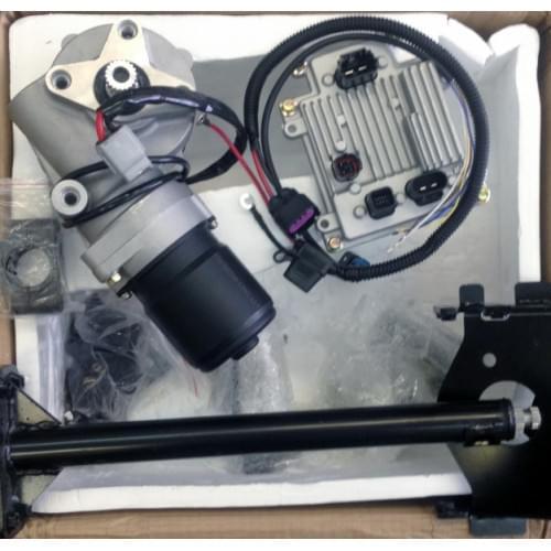 Электроусилитель руля для CFMOTO X8
