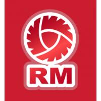 Бампера для РМ ( Русская Механика)