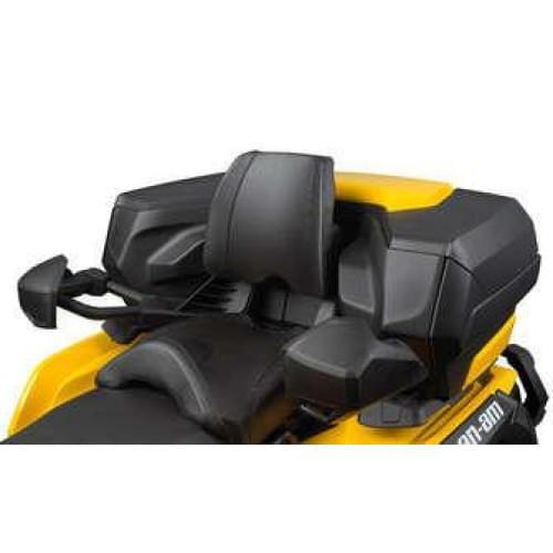 Защита рук пассажира CAN-AM OUTLANDER MAX 2013+ G2 Оригинал