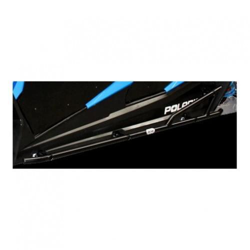 Пороги XRW Polaris RZR 4 1000 XP 110054001PR
