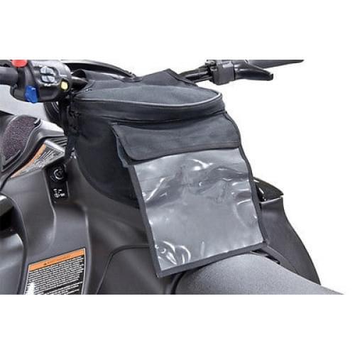 Универсальная сумка на руль снегохода Raider для Arctic Cat Ski-Doo,Yamaha,Polaris