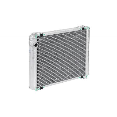 Радиатор оригинальный BRP Outlander G2 709200286