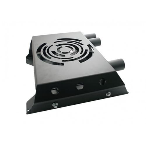 Комплект Вынос + Шноркели вариатора для CFMOTO Z8