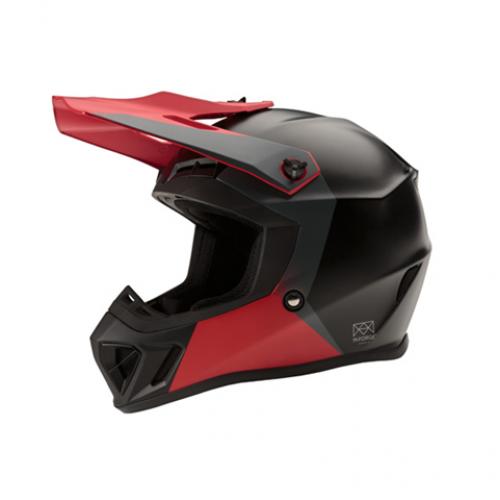 Шлем LYNX RADIEN 2.0 CROSS